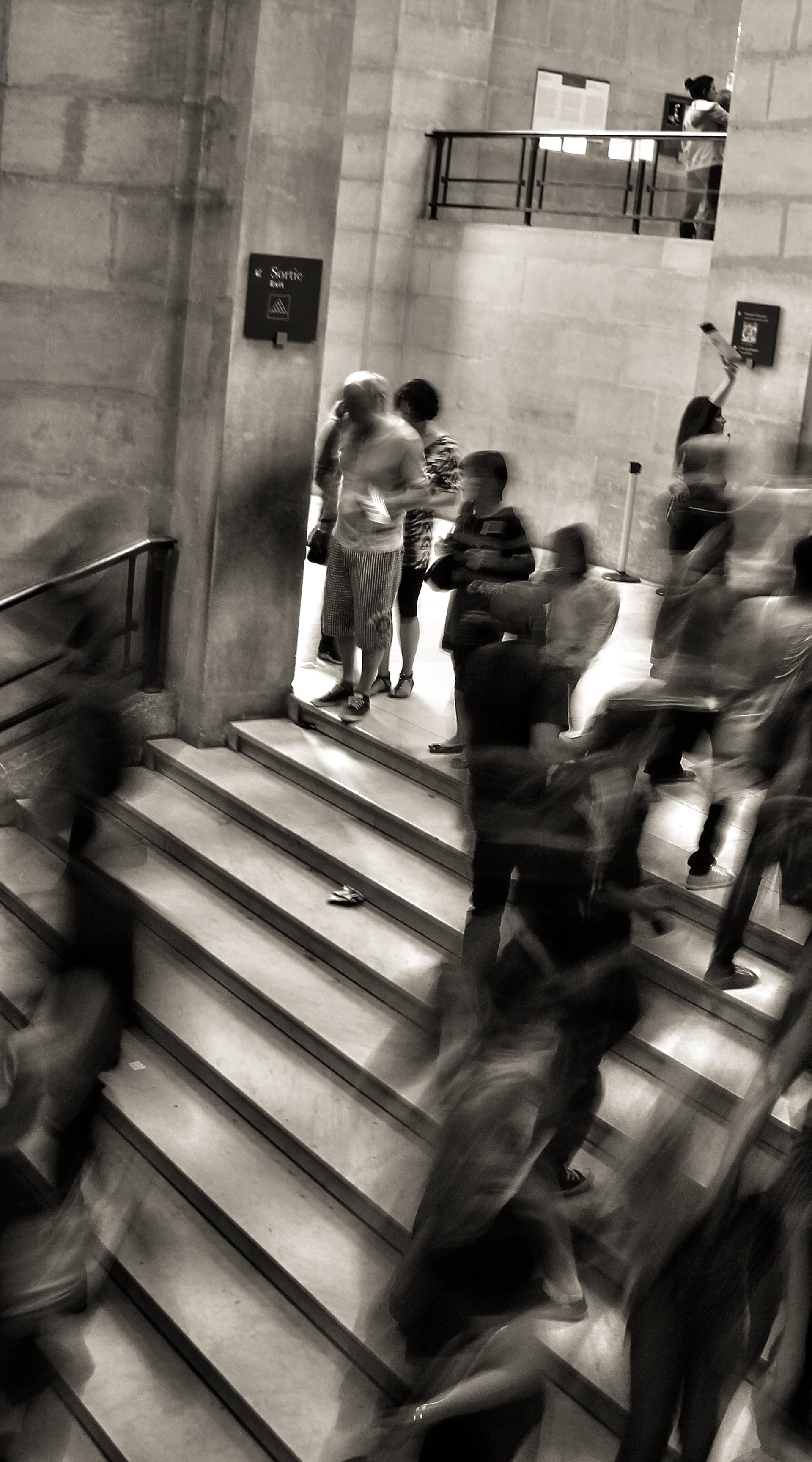 Photo by José Martín Ramírez C on Unsplash